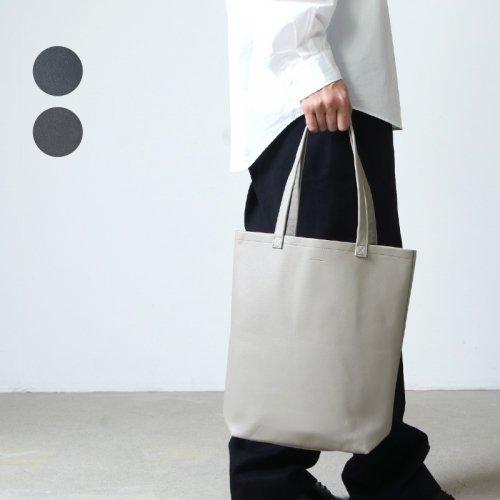 Hender Scheme (エンダースキーマ) cow bag M / カウバッグ M