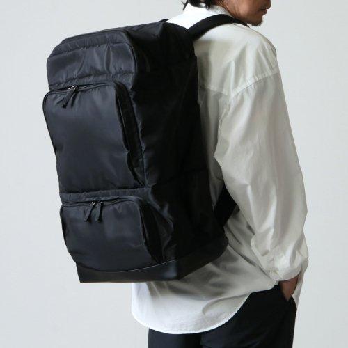 Graphpaper (グラフペーパー) Nylon Back Pack / ナイロンバックパック