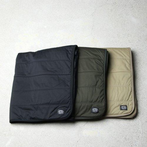 snow peak (スノーピーク) Flexible Insulated Blanket / フレキシブルインサレーテッドブランケット