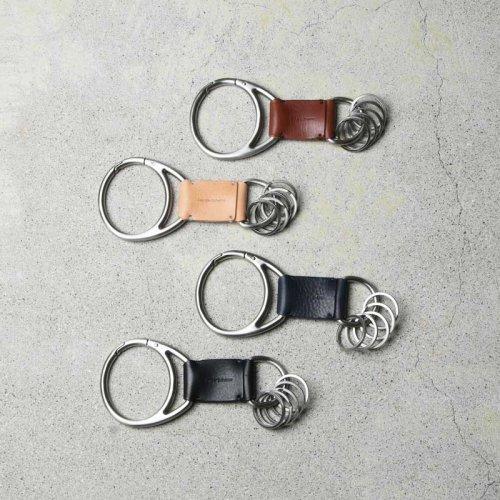 Hender Scheme (エンダースキーマ) key hook / キーフック