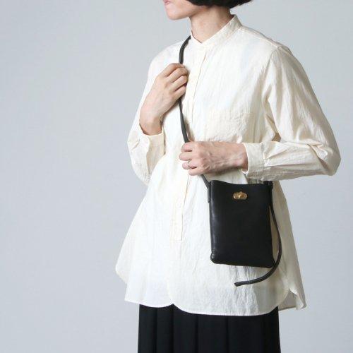 Hender Scheme (エンダースキーマ) twist buckle bag XS / ツイストバックルバッグ XS