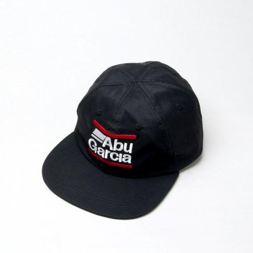 AbuGarcia (アブガルシア) ABU RAPS CAP