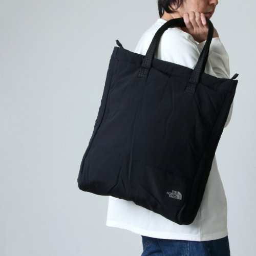 THE NORTH FACE (ザノースフェイス) City Voyager Tote / シティボイジャートート