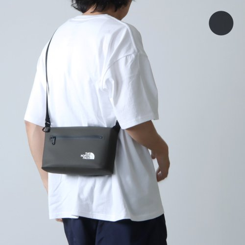 THE NORTH FACE (ザノースフェイス) Fieludens Cooler Pouch / フィルデンスクーラーポーチ