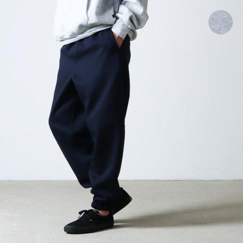 DAIWA PIER39 (ダイワピア39) Tech Sweat Pants / テックスウェットパンツ