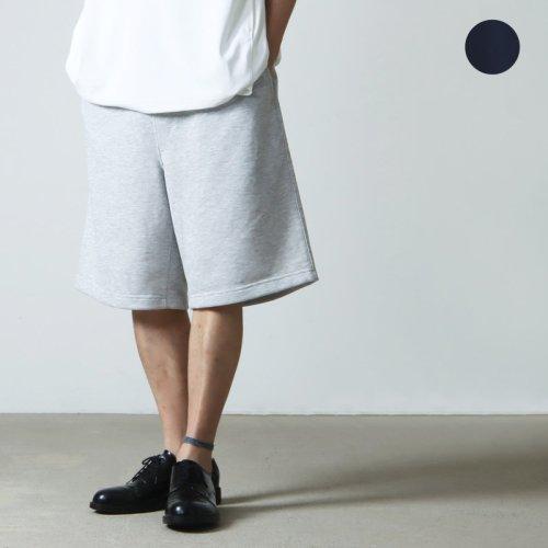 DAIWA PIER39 (ダイワピア39) Tech 6P Mil Shorts / 6ポケットミルショーツ