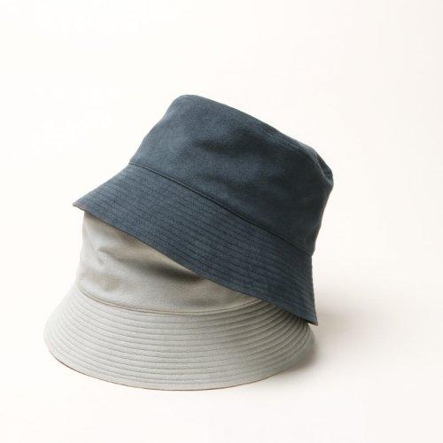 Nine Tailor (ナインテイラー) Dietes Hat / ディエテス ハット