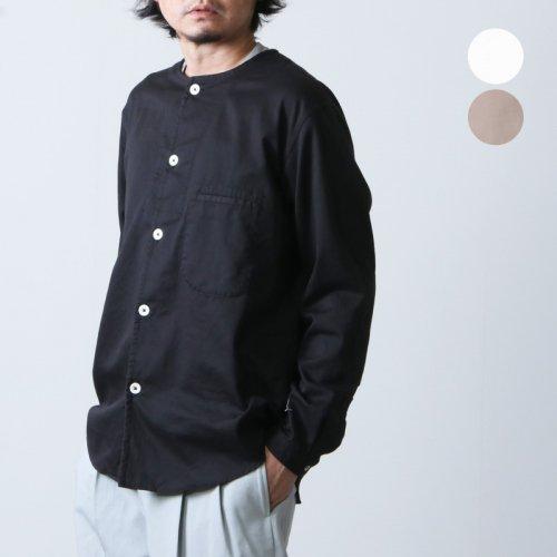 LOLO (ロロ) クルーネックシャツ