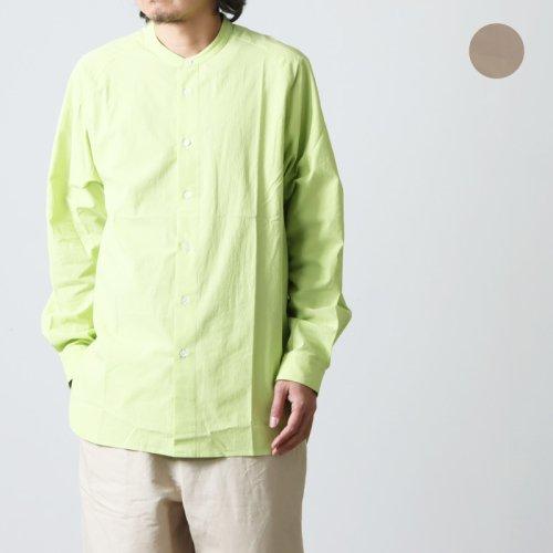 POLYPLOID (ポリプロイド) T SHIRT C / TシャツC