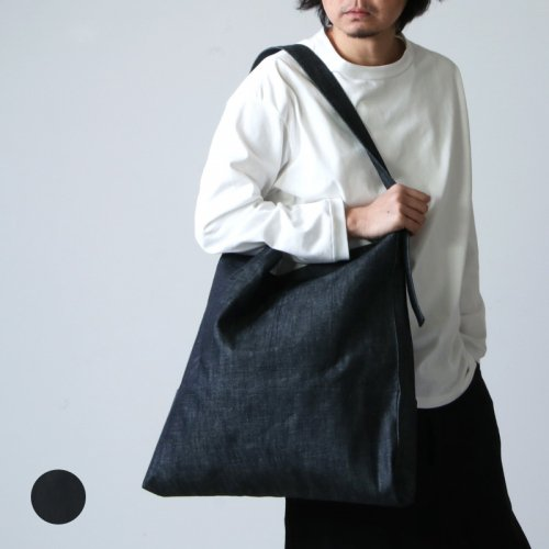 O Project (オープロジェクト) LARGE CARRIER BAG / ラージキャリアーバッグ
