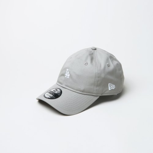 NEW ERA (ニューエラ) 940AF TR PEANUTS JC BEACH BLK OFC / 9FORTY A-Frame トラッカーピーナッツ ジョー・クール ビーチ