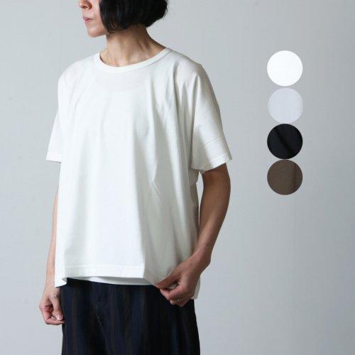 ironari (イロナリ) ○ Tee / マルティー