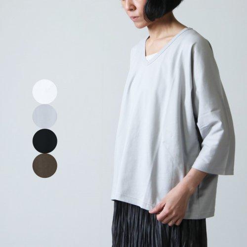 ironari (イロナリ) △ Tee / サンカクティー
