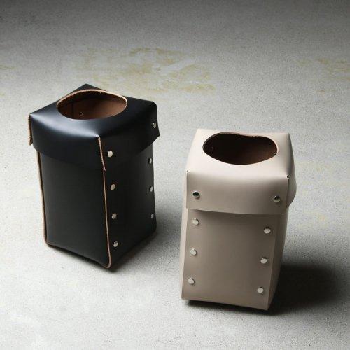 Hender Scheme (エンダースキーマ) assemble dust box / アッセンブルダストボックス
