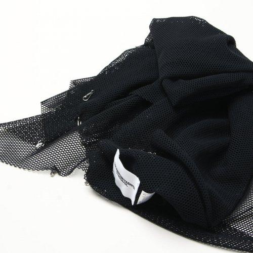 TAKAHIROMIYASHITATheSoloist. (タカヒロミヤシタザソロイスト) unidentifiable scarf?