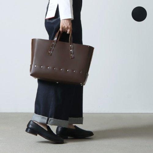 Hender Scheme (エンダースキーマ) assemble rectangle bag M / アッセンブルレクタングルバッグ M