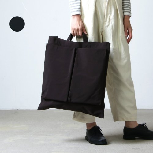 ITTI (イッチ) ANNIE HELMET VEGETABLE BAG /CERATO WR / アニーヘルメットベジタブルバッグ
