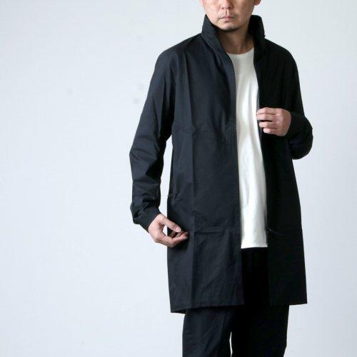 ARC'TERYX VEILANCE (アークテリクス ヴェイランス) Demlo SL Coat