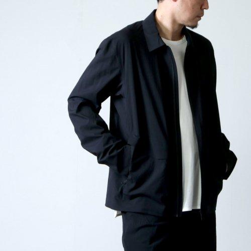 ARC'TERYX VEILANCE (アークテリクス ヴェイランス) Spere LT Jacket