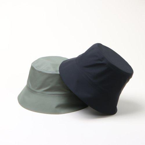 ARC'TERYX VEILANCE (アークテリクス ヴェイランス) Bucket Hat