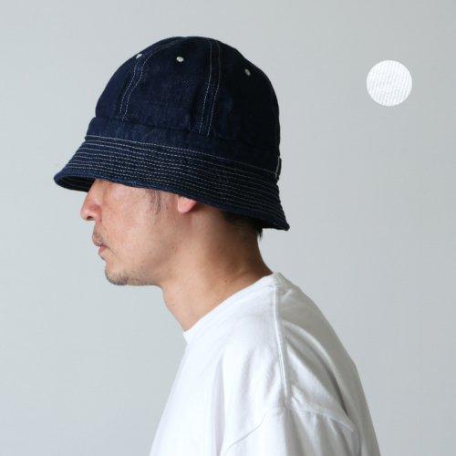 DECHO (デコー) BELL HAT / ベルハット