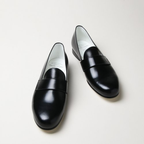 foot the coacher (フットザコーチャー) FRENCH LOAFER / フレンチローファー