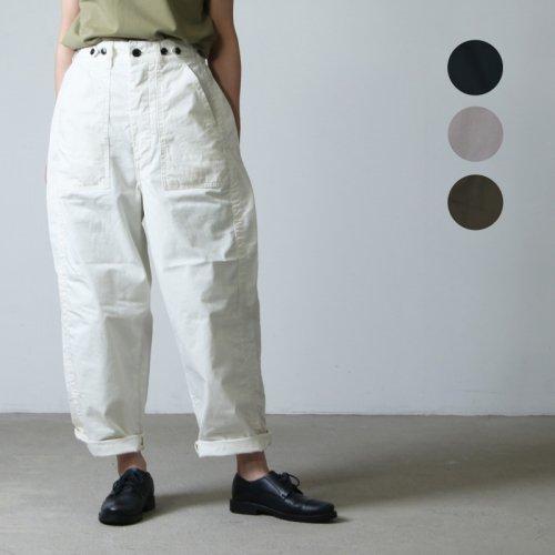 Ordinary Fits (オーディナリーフィッツ) JAMES PANTS chino / ジェームズパンツ チノ