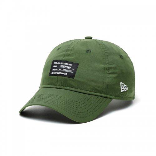 NEW ERA (ニューエラ) 930 DBZ2 GOHAN BLK MULTI / 9THIRTY DRAGON BALL Z ドラゴンボール 悟飯 ブラック