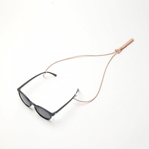 Nine Tailor (ナインテイラー) String Cord / ストリングコード