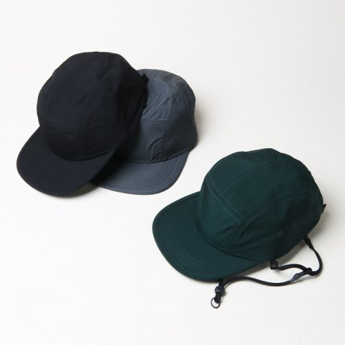 DAIWA PIER39 (ダイワピア39) Tech French Mil Field Shorts / フレンチミルフィールドショーツ