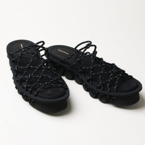 Hender Scheme (エンダースキーマ) rope sandal / ロープ サンダル