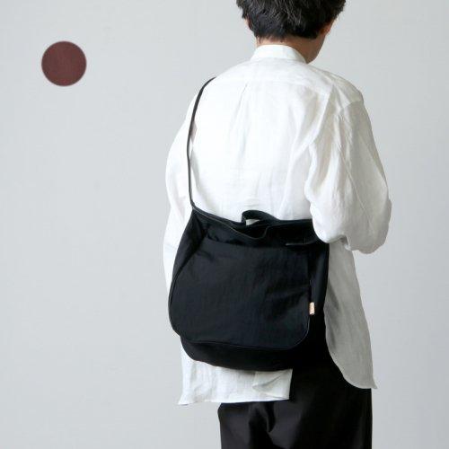 Hender Scheme (エンダースキーマ) tinker bag M / ティンカー バッグ M