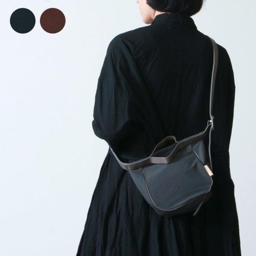 Hender Scheme (エンダースキーマ) tinker bag S / ティンカーバッグS