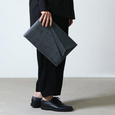 所作 (ショサ) Clutch Bag / クラッチバッグ