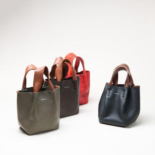 Hender Scheme (エンダースキーマ) piano bag small / ピアノバッグ スモール