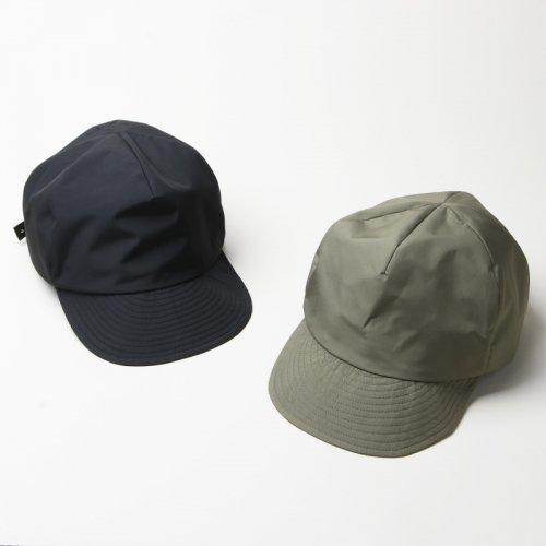 Nine Tailor (ナインテイラー) Strum Cap / ストラムキャップ