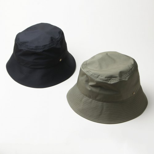 Nine Tailor (ナインテイラー) Strum Hat / ストラムハット