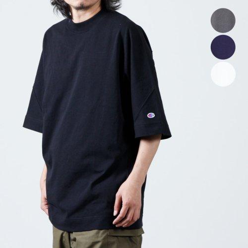 N.HOOLYWOOD (エヌハリウッド) SH09-101 DRESS SHIRT / ドレスシャツ