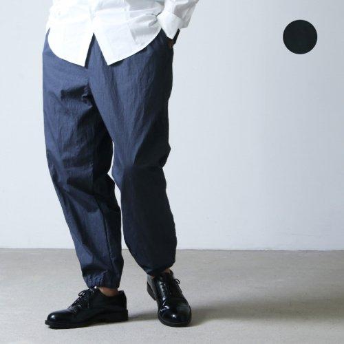 Jackman (ジャックマン) Rookie Pants / ルーキーパンツ