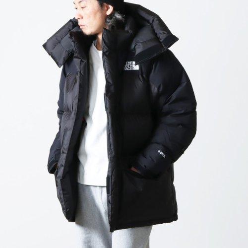 THE NORTH FACE (ザノースフェイス) Him Down Parka / ヒムダウンパーカ