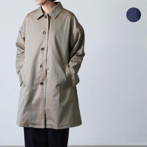 Commencement (コメンスメント) Dairy coat / デイリーコート