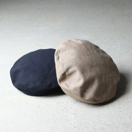 KAPTAIN SUNSHINE (キャプテンサンシャイン) Gurkha Hat / グルカハット