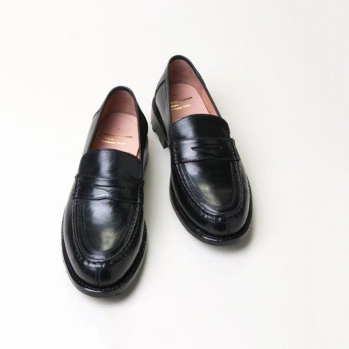 Milton Keynes (ミルトンキーンズ) Loafer #MEN / ローファーメンズ