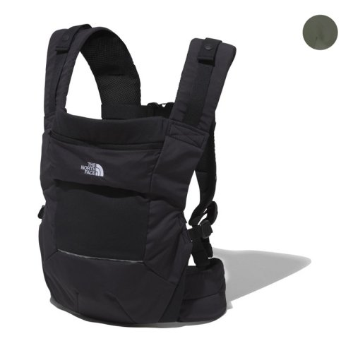 THE NORTH FACE (ザノースフェイス) Baby Compact Sling / ベビーコンパクトスリング