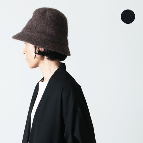 Nine Tailor (ナインテイラー) Wisteria Hat / ウィステリアハット