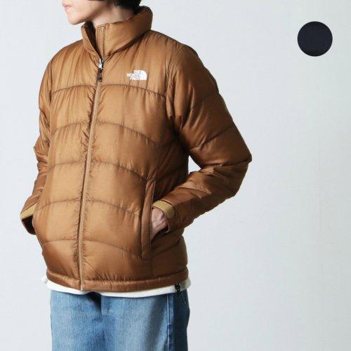 THE NORTH FACE (ザノースフェイス) ZI Magne Aconcagua Jacket / ジップイン マグネ アコンカグア ジャケット