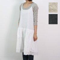 ina (イナ) 裾2重ペチキャミソールワンピース