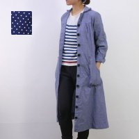 SUNDAY WORKS (サンデーワークス) FRENCH ONE PIECE