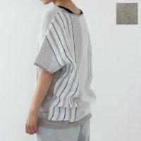 kelen (ケレン) Cerena stripe