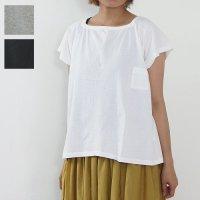ironari (イロナリ) □ no T-Shirts